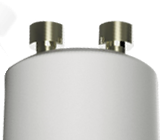 Led Λάμπες με Βάση GU10 230V