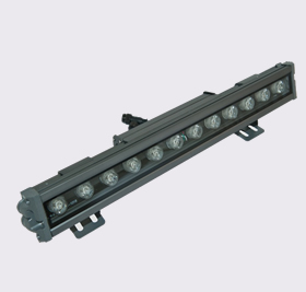 Wall Washer Power Led