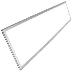 Φωτιστικό Panel Led 120cm*30cm 48Watt Φυσικό Λευκό