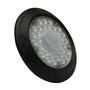 LED Kαμπάνα UFO High Bay 150Watt 220V Φυσικό λευκό