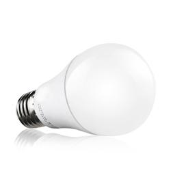 E27 Led Λάμπα A70 15Watt Ψυχρό λευκό