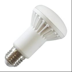 Λάμπα led R63-Par20 6w Θερμό λευκό