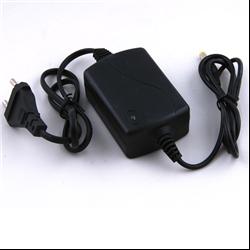 Τροφοδοτικό LED 18Watt 12V 1.25A Σταθεροποιημένο 110-220V/AC