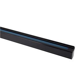 Ράγα 4 Line Μαύρη 1 Μέτρου