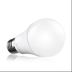 E27 Led Λάμπα A65 12Watt Φυσικό λευκό