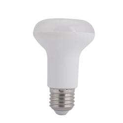 Λάμπα led R63-Par20 6w Ψυχρό λευκό