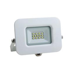 Προβολέας Led SMD 10Watt Premium Line Θερμό λευκό