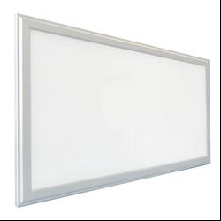Φωτιστικό Panel Led 30cm*60cm 24Watt Φυσικό Λευκό