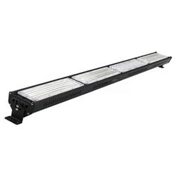LED Γραμμικό High Bay 200Watt 220V Ψυχρό λευκό