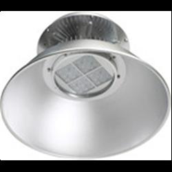 LED Kαμπάνα High Bay SMD 30Watt 220V Ψυχρό λευκό