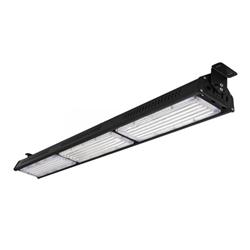 LED Γραμμικό High Bay 150Watt 220V Φυσικό λευκό
