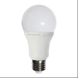 E27 Led Λάμπα A60 1055Lm 12Watt Φυσικό λευκό