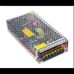 Τροφοδοτικό LED 60Watt 24V 2.5A Σταθεροποιημένο