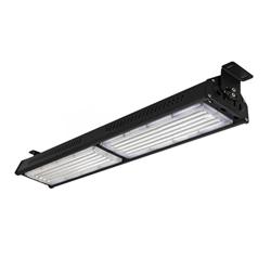 LED Γραμμικό High Bay 100Watt 220V Φυσικό λευκό