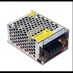 Τροφοδοτικό LED 36Watt 12V 3A Σταθεροποιημένο