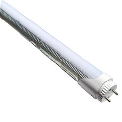 Λάμπα Professional φθορίου Led 60cm T8 9W Φυσικό λευκό