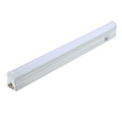 T5 Φωτιστικό Led με διακόπτη 12W 87cm Ψυχρό Λευκό