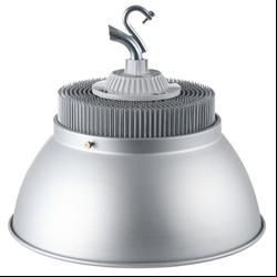 LED Kαμπάνα SMD High Bay 55Watt 220V Ψυχρό λευκό
