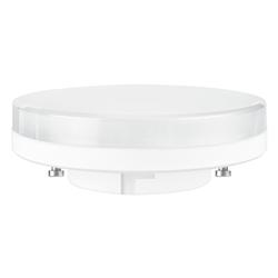 Λάμπα LED GX53 7Watt 560Lm Ψυχρό λευκό
